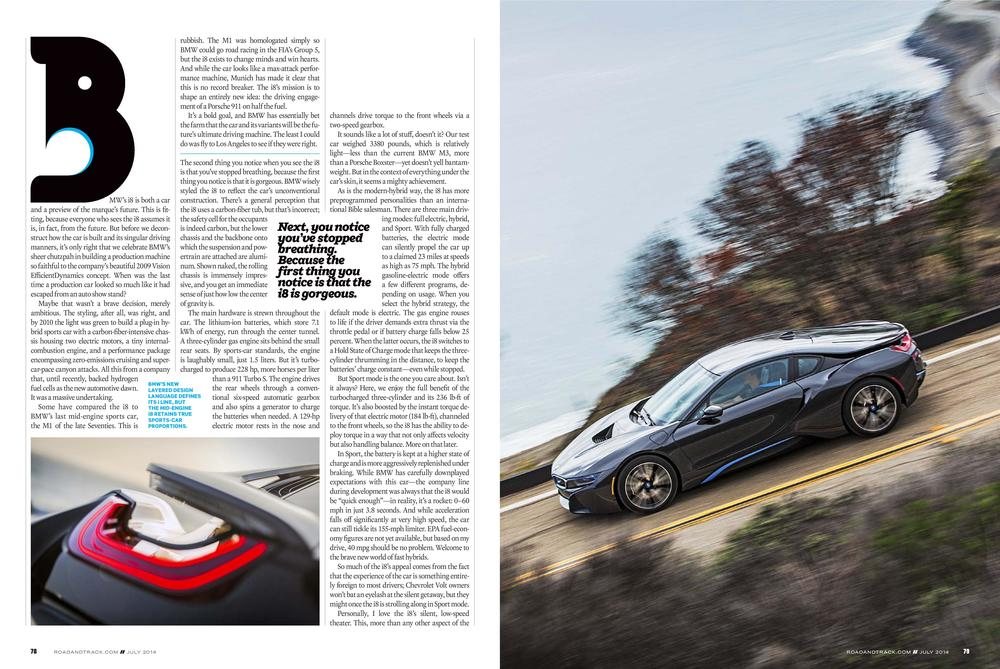 July BMW i8-page-002.jpg