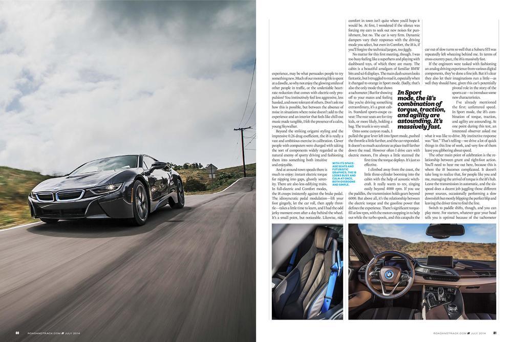 July BMW i8-page-003.jpg