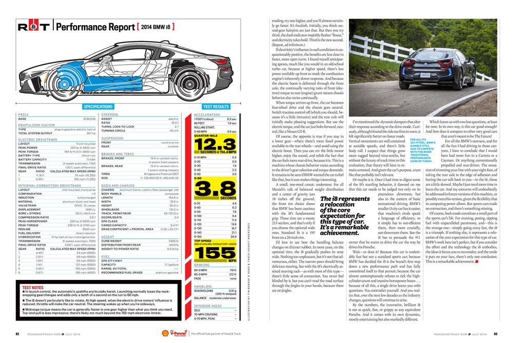 July BMW i8-page-004.jpg
