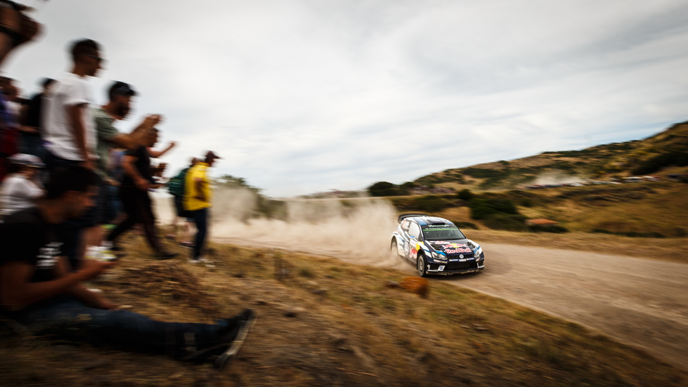 SK_WRC_Sardinia-1.jpg