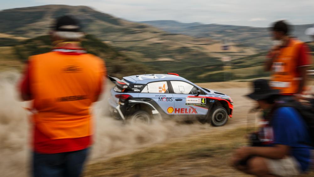 SK_WRC_Sardinia-3.jpg