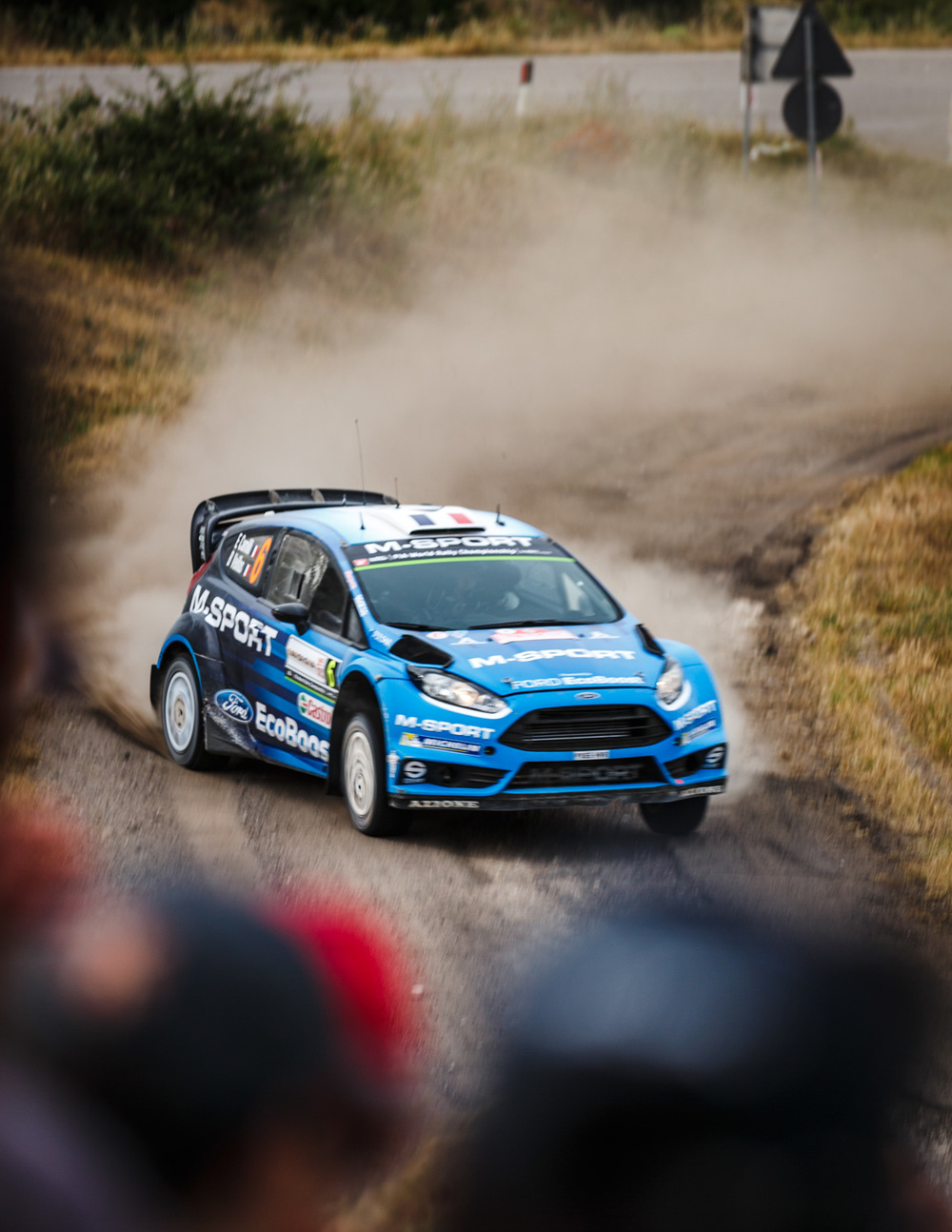 SK_WRC_Sardinia-4.jpg