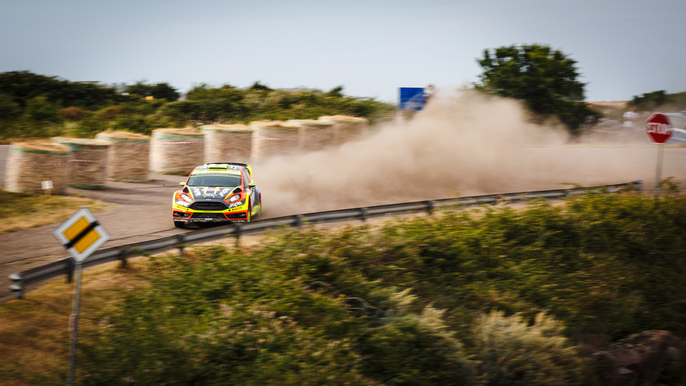 SK_WRC_Sardinia-5.jpg