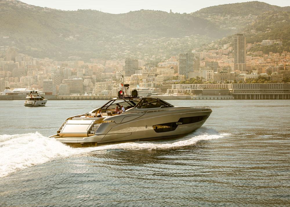 SK_Monaco-3.jpg
