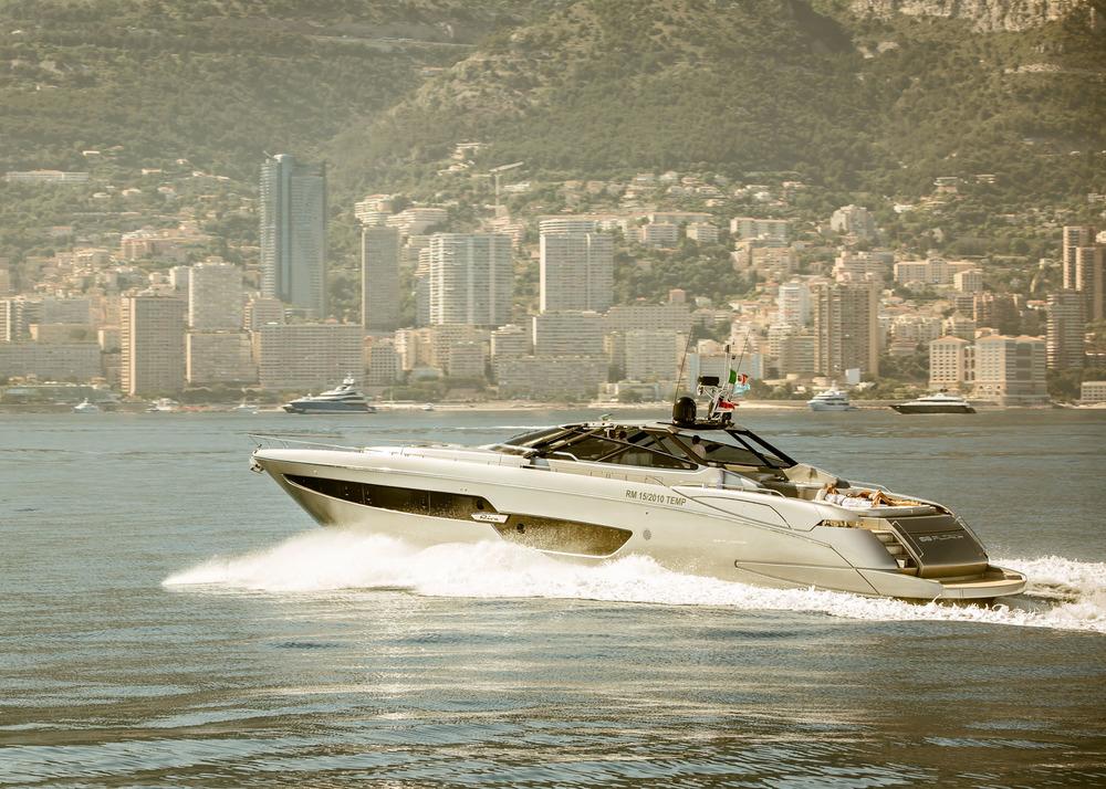 SK_Monaco-12.jpg