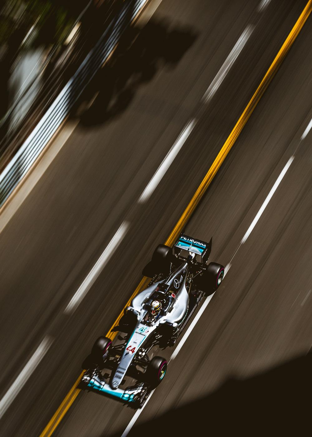 SK_Monaco-14.jpg