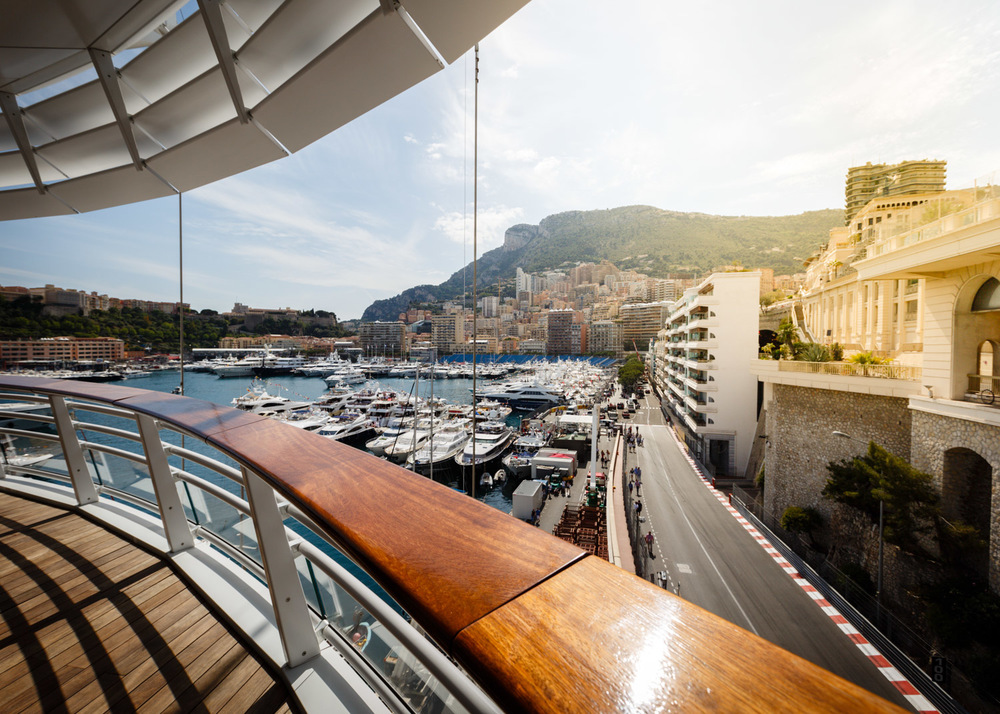 SK_Monaco-15.jpg