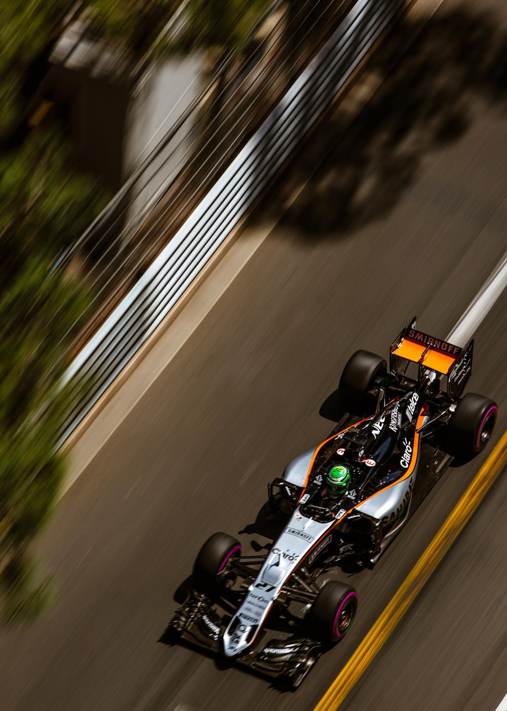 SK_Monaco-16.jpg