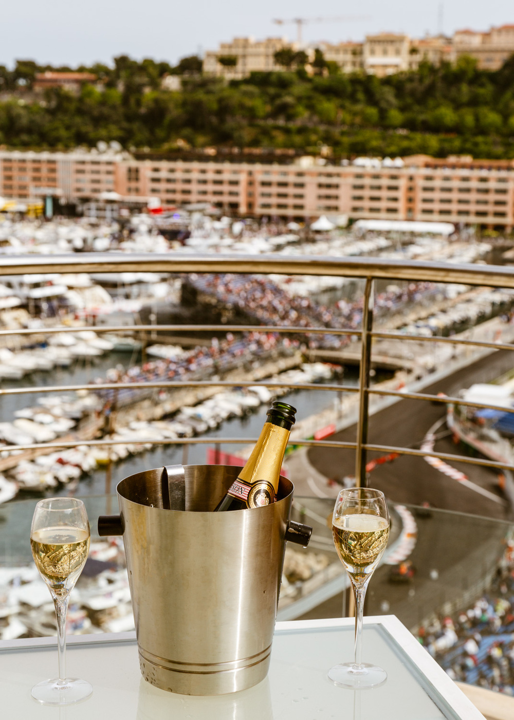 SK_Monaco-18.jpg