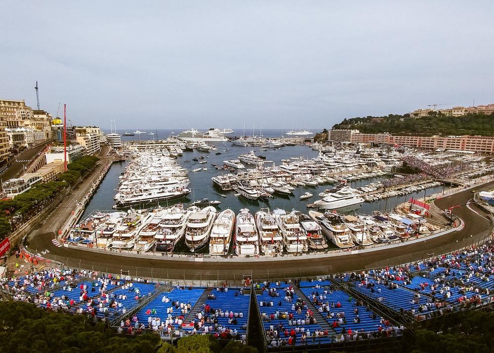 SK_Monaco-19.jpg