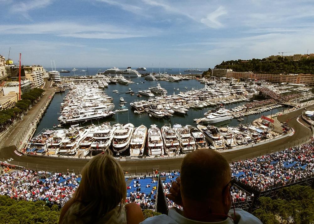 SK_Monaco-20.jpg