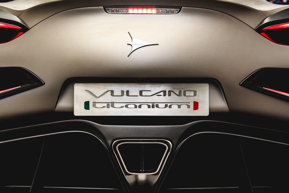 SK_Vulcano-4.jpg