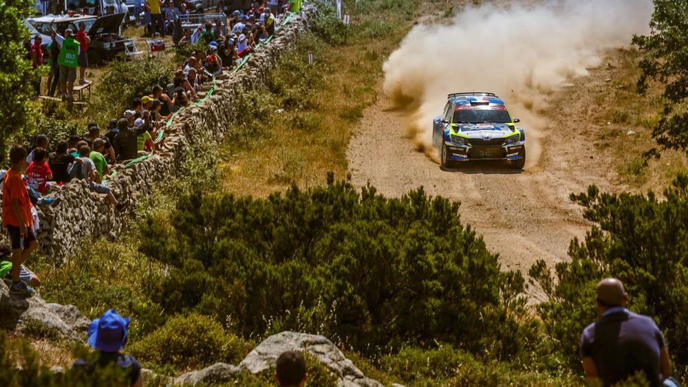 SK_WRC-1.jpg