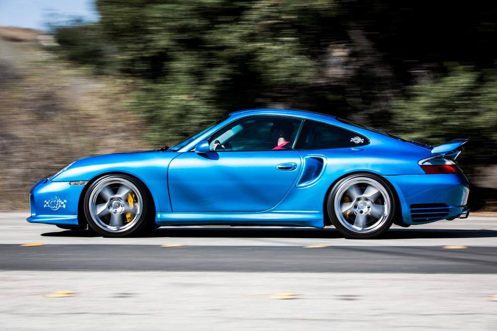 SK_PorscheExcellence-4.jpg