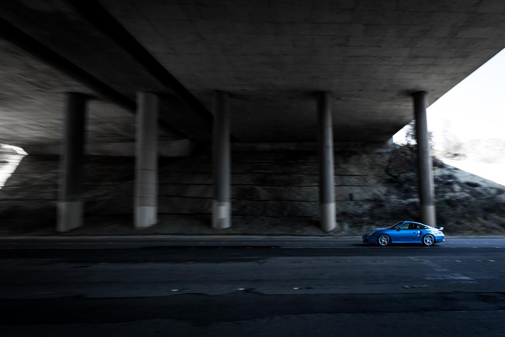 SK_PorscheExcellence-7.jpg
