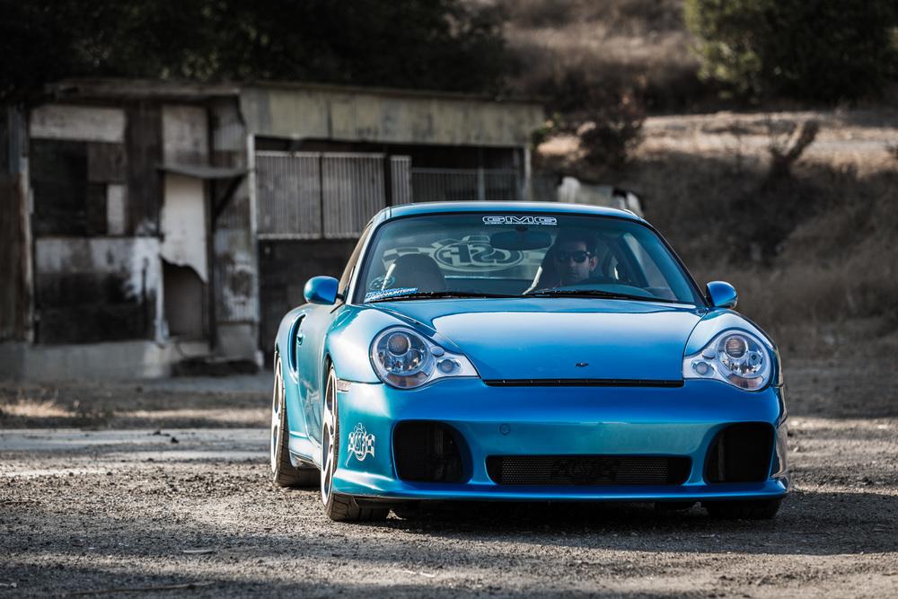 SK_PorscheExcellence-10.jpg