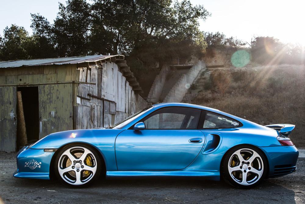 SK_PorscheExcellence-13.jpg