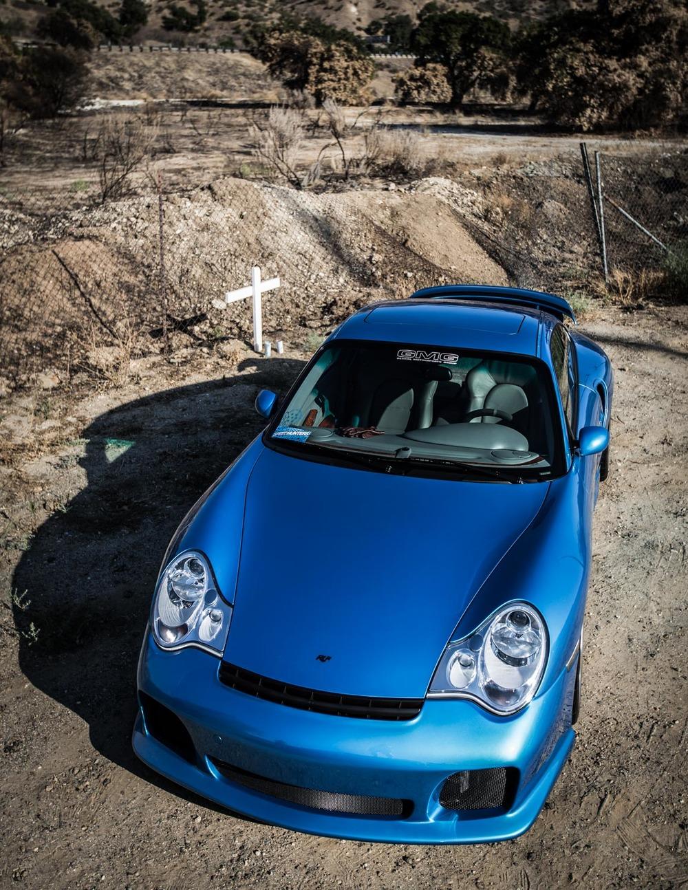 SK_PorscheExcellence-15.jpg