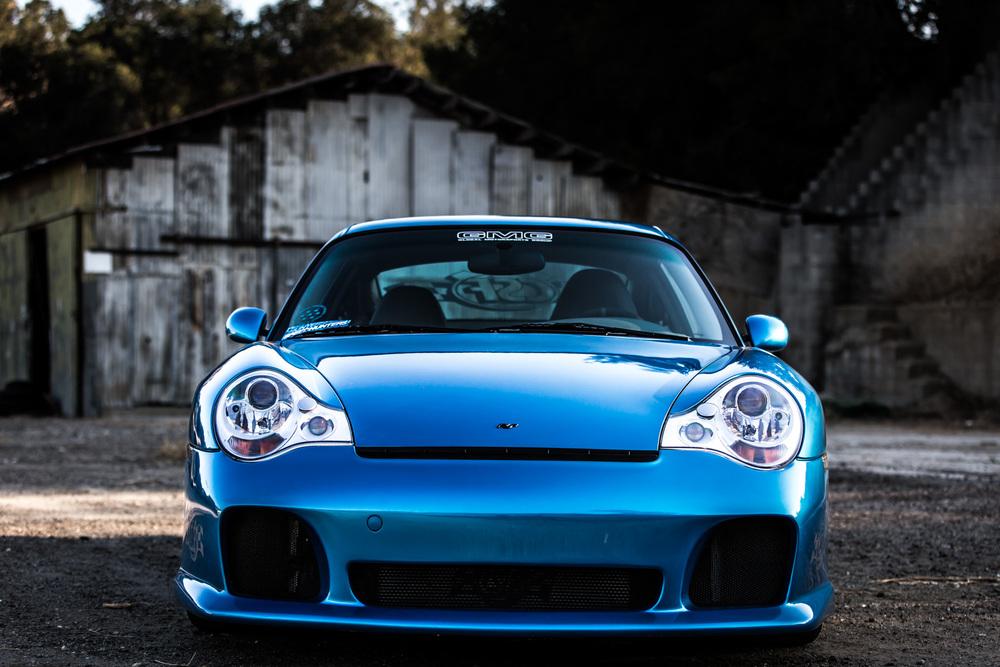 SK_PorscheExcellence-27.jpg