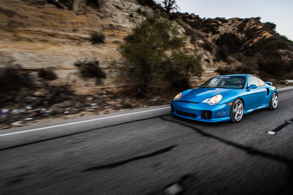 SK_PorscheExcellence-28.jpg