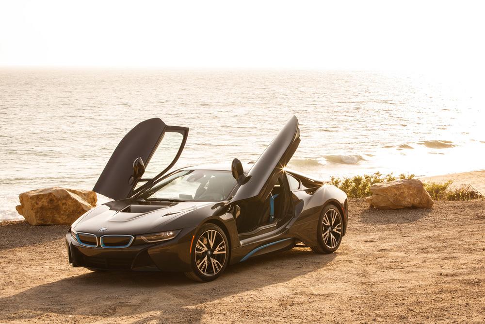 SK_BMWi8-3.jpg