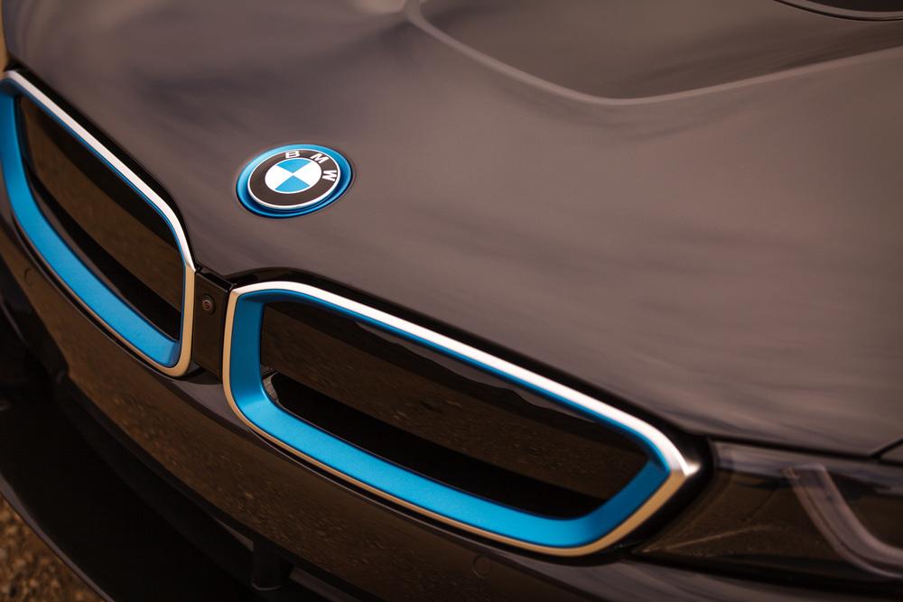 SK_BMWi8-14.jpg