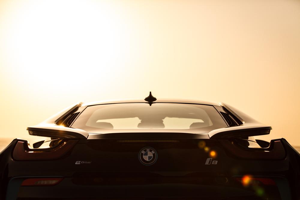 SK_BMWi8-21.jpg