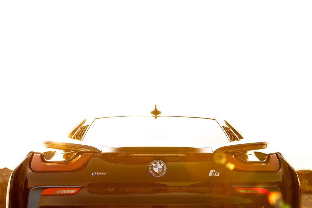 SK_BMWi8-22.jpg