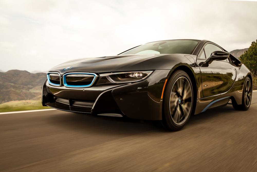 SK_BMWi8-24.jpg