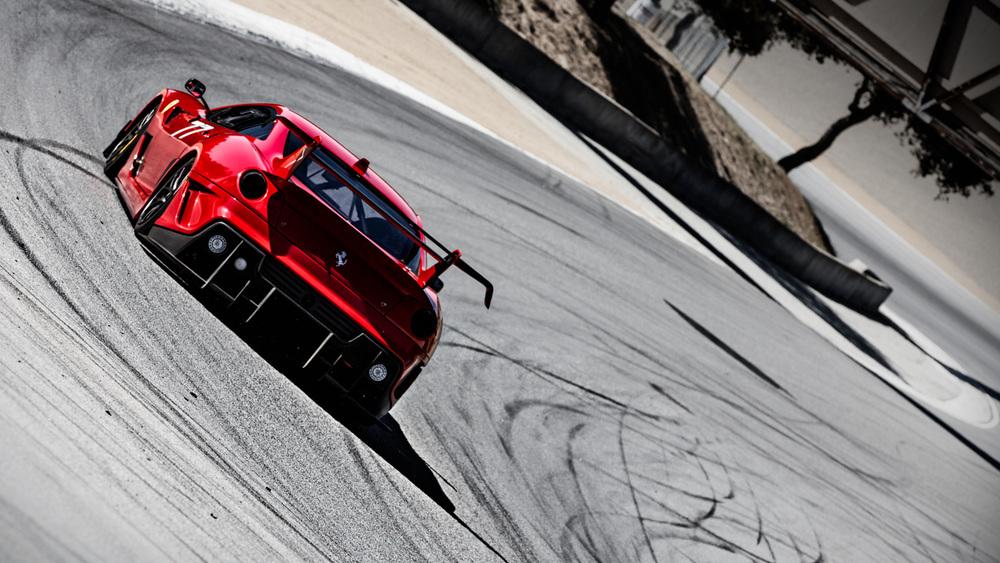 SK_Track-15.jpg