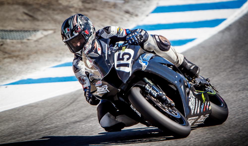 SK_MotoGP-4.jpg