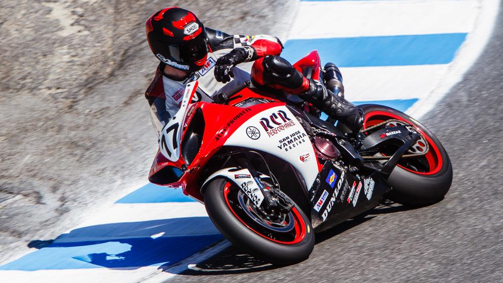 SK_MotoGP-5.jpg