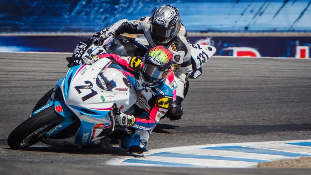 SK_MotoGP-6.jpg