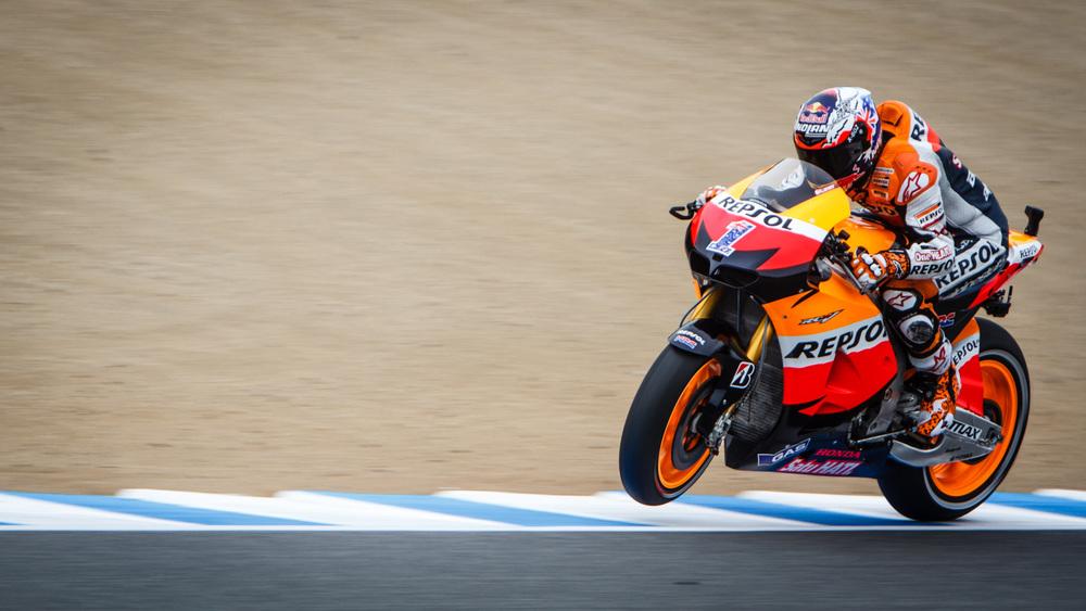 SK_MotoGP-7.jpg