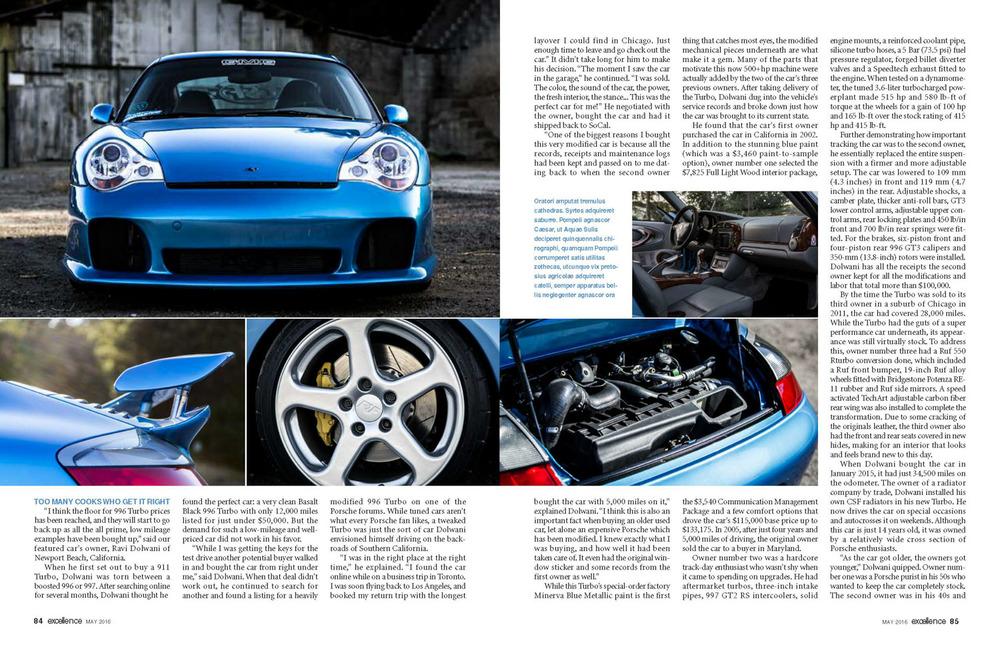 SK_PorscheExcellence-2.jpg