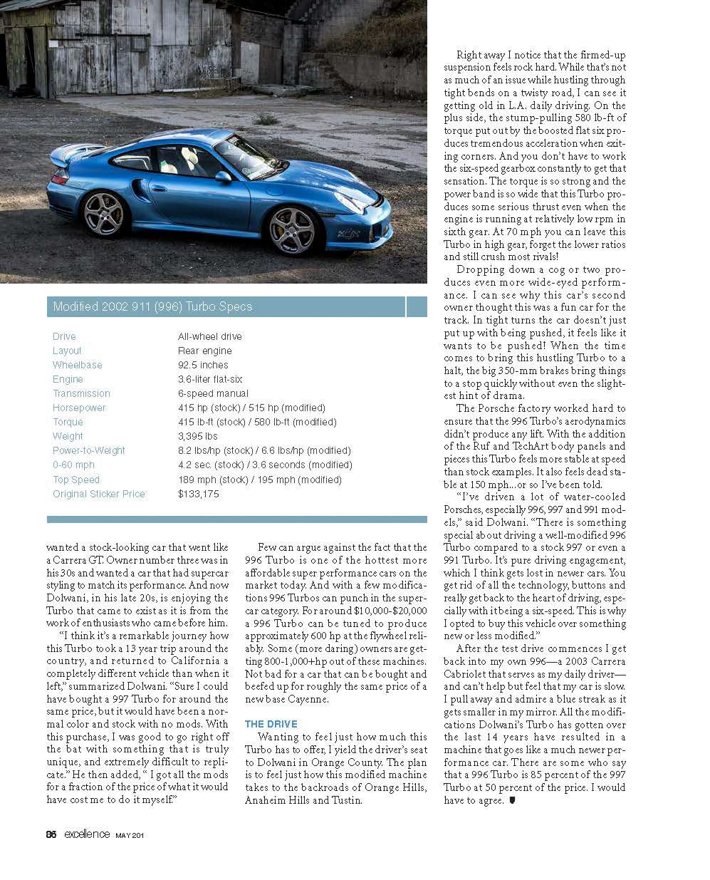 SK_PorscheExcellence-3.jpg