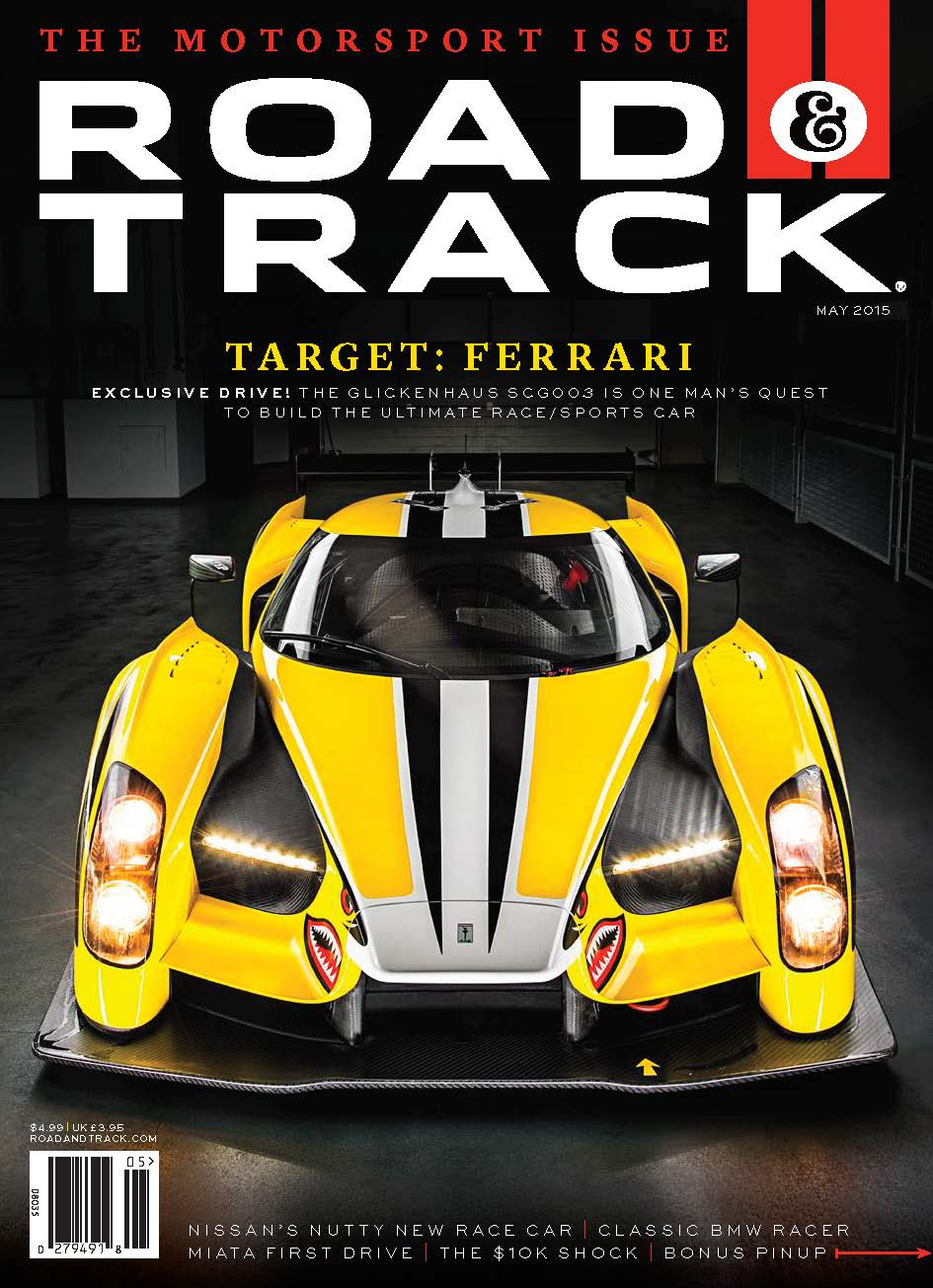 R&T Cover.jpg