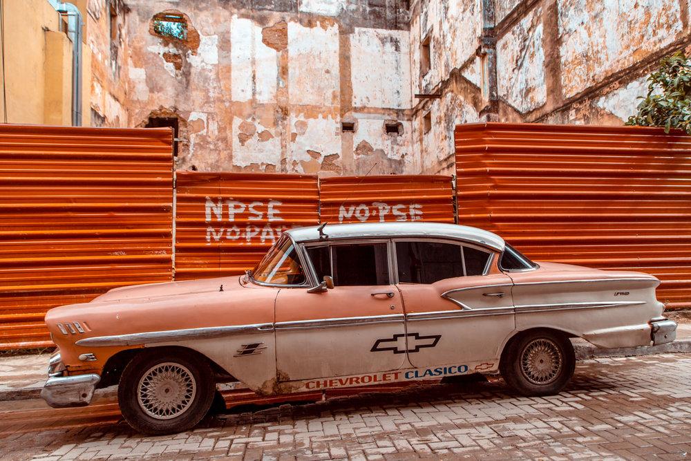 ShelbyKnick_Cuba-2.jpg