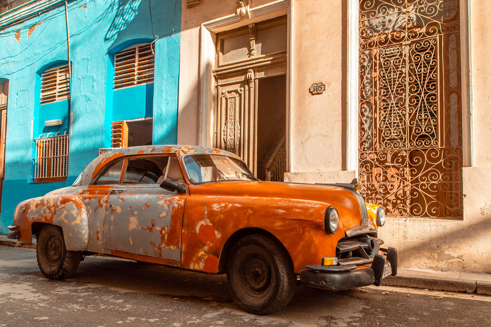 ShelbyKnick_Cuba-5.jpg