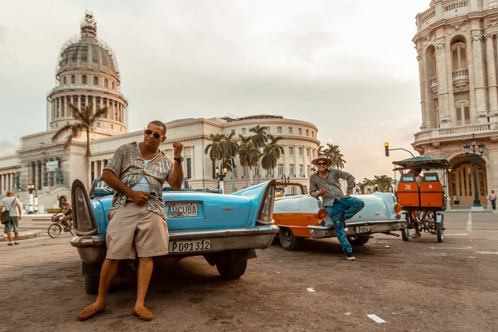 ShelbyKnick_Cuba-10.jpg
