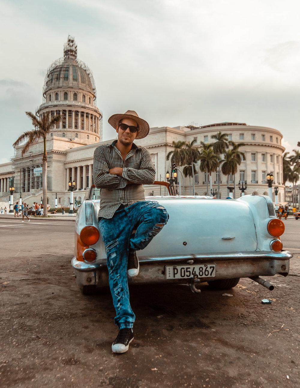 ShelbyKnick_Cuba-11.jpg
