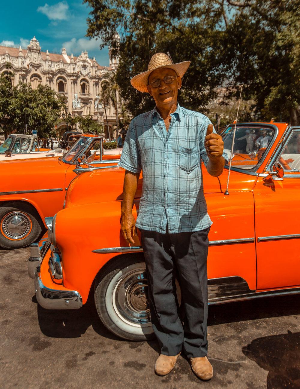 ShelbyKnick_Cuba-12.jpg