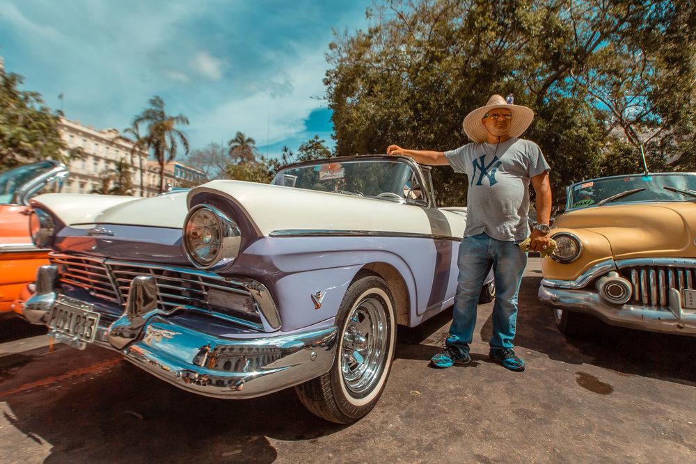 ShelbyKnick_Cuba-14.jpg