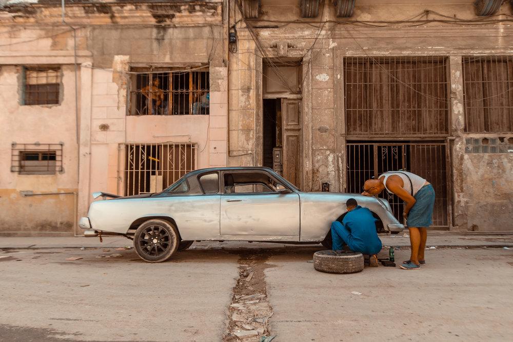 ShelbyKnick_Cuba-19.jpg
