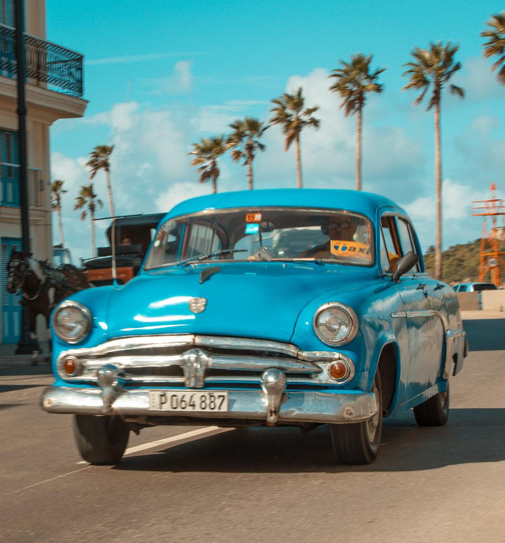 ShelbyKnick_Cuba-24.jpg