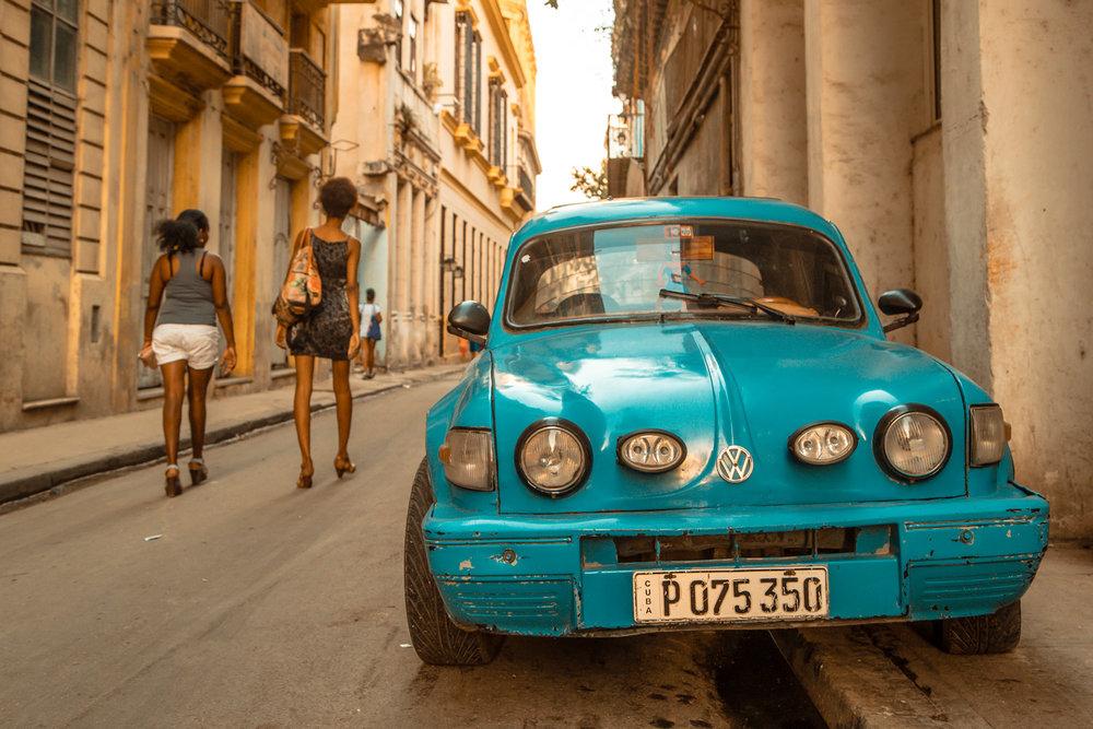 ShelbyKnick_Cuba-28.jpg