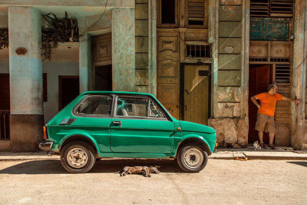 ShelbyKnick_Cuba-31.jpg