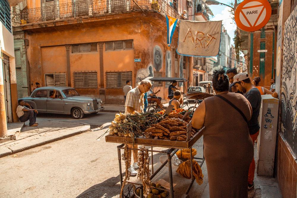 ShelbyKnick_Cuba-33.jpg