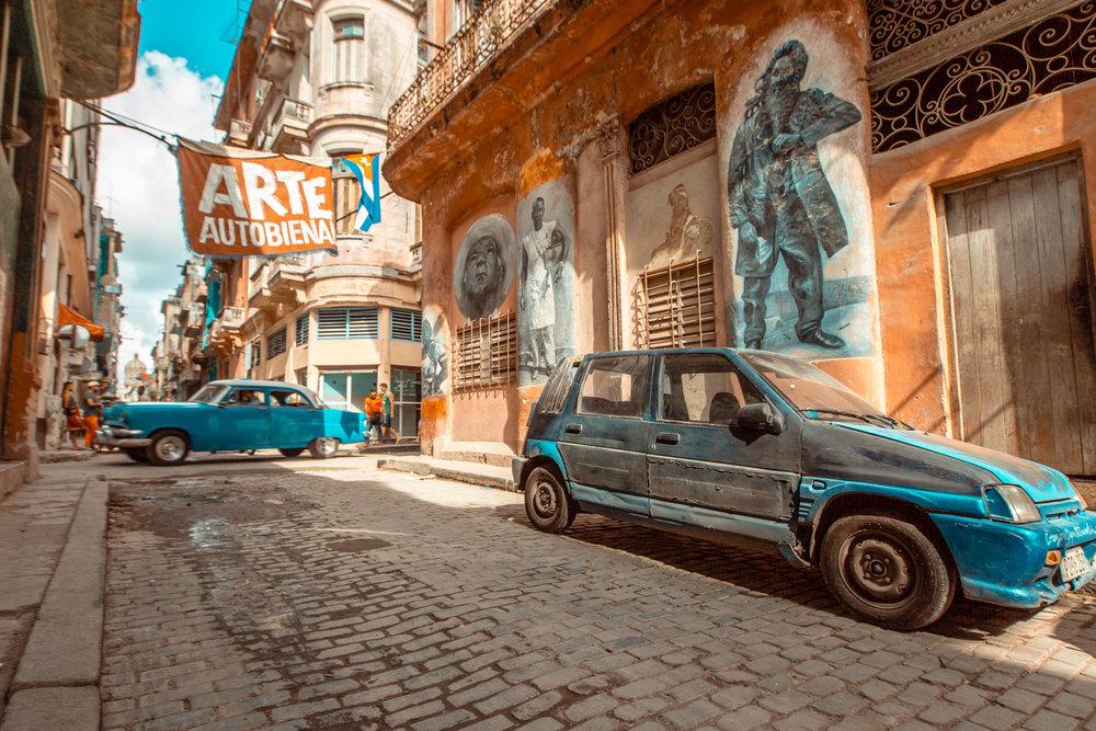 ShelbyKnick_Cuba-35.jpg