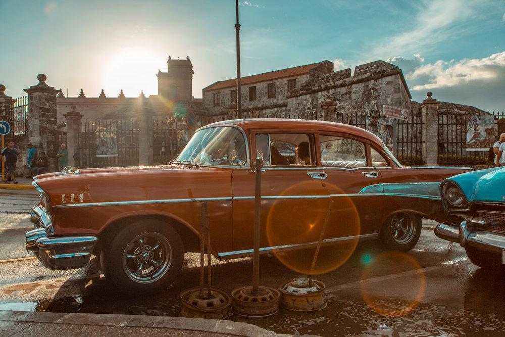ShelbyKnick_Cuba-37.jpg